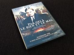 DVD Par-Delà Le Bien Et Le Mal  Viggo Mortensen - Autres