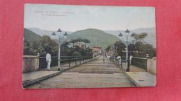Venezuela  Caracas  Circa 1907     Ref 2659 - Venezuela