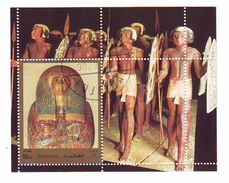 FUJEIRA 1239,used,Egyptian Artifacts - Archeologia