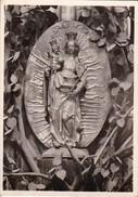 AK Heiligelinde - Święta Lipka - Ostpreussen - Wallfahrtskirche - Muttergottes Am Lindenbaum (30105) - Ostpreussen