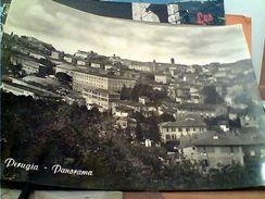 14 CARD DI  PERUGIA VB1930< GG16265 - Italia