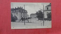 France > [21] Côte D'Or > Dijon> La Caserne  Ref 2659 - Dijon