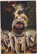 AFRICAN MASKS DAN,masques Africain,ethnie Dan,yacouba,fétiche,sorcellerie,envoutement,jeu De Sorts,communication Morts - Côte-d'Ivoire