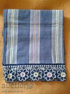 Bed Cover, Around 1930 Year - Tagesdecken/Überwürfe