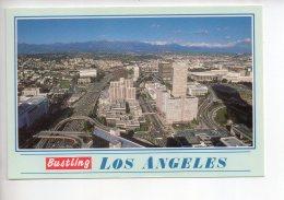 REF 289  : CPM U.S.A. Los Angeles - Los Angeles