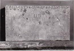 Foto Minden - Dom - Gedenkstein - 12*8cm  (30133) - Orte