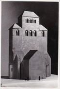 Foto Minden - Dom - Modell - 12*8cm  (30135) - Orte