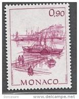 MONACO 1986 - N° 1514 - NEUF** - Monaco