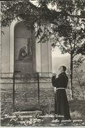 BLEGGIO SUPERIORE CAPPELLINA VOTIVA DELLA GRANDE GUERRA (471) - Churches & Cathedrals
