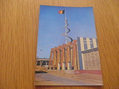 BELGIQUE - BRUXELLES - EXPOSITION 1958 - Urbanisme - Expositions Universelles