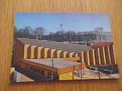 BELGIQUE - BRUXELLES - EXPOSITION 1958 - FINLANDE - URSS - 1303 - Expositions Universelles