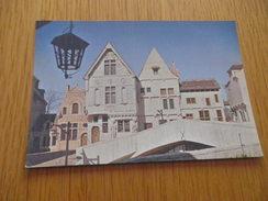 BELGIQUE - BRUXELLES - EXPOSITION 1958 - 2302 - Expositions Universelles