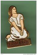 JEANNE D'ARC *** DOMREMY-VOSGES *** 0080 - Personajes Célebres