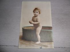 Enfant ( 642 )  Baby  Bébé - Enfants