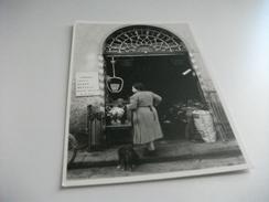FIRENZE 1959 LESTER GEDIMAN NEGOZIO - Firenze