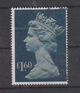 Grossbritannien  1987  Mi.Nr. 1121 , Machin  - Gestempelt / Used / (o) - Machins