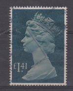 Grossbritannien  1985  Mi.Nr. 1043 , Machin  - Gestempelt / Used / (o) - Machins