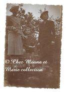 FIXIN 1937 - COTE D OR - PHOTO  8.5 X 5.5 CM - Lieux