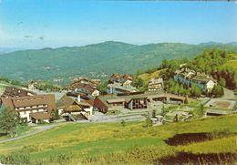 """CP De ST.Gréé DI Viola """" ( Cuneo ) Panorama """" - Cuneo"""