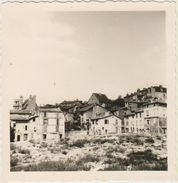 PERIGUEUX(24): 5 PHOTOS ORIGINALES.VILLE-CATHEDRALE-CLOITRE. 8/1961.ETAT PARFAIT. PETIT PRIX - Plaatsen