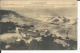 Cap Ferret   Vue.... - Frankreich