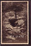 1935 Lithuania Lituanie Photo Foto Original Birzai Gypsum Layer Lot #11184 - Lituania