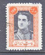1 RAN   903   (o) - Iran