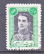 1 RAN   905   (o) - Iran