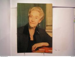 Luxembourg - Son Altesse Royale La Grande Duchesse Charlotte .... - Grand-Ducal Family
