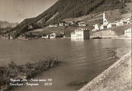 2-VENOSTA ALTA-CURON NUOVA-550 - Bolzano (Bozen)