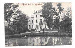 Willebroek Vijverhof Edit Jos De Maeyer P333 - Willebroek