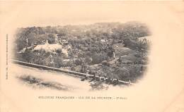LA REUNION - Saint Paul / Beau Cliché Précurseur - Réunion