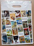 Sac/zak BD/Strip Diverse (1) - Livres, BD, Revues