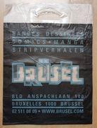 Sac/zak Brüsel - Livres, BD, Revues