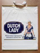 Sac/zak Dutch Lady - Boeken, Tijdschriften, Stripverhalen
