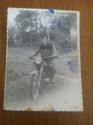 Latvia Cycling 1954 - Ciclismo
