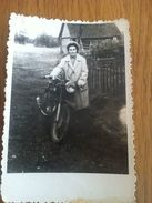 Latvia Cycling 1950-60 - Cyclisme