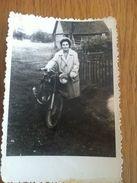 Latvia Cycling 1950-60 - Cycling