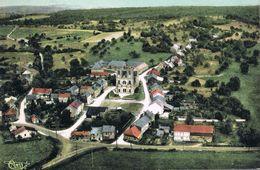 NEUVIZY . Vue Générale . - Other Municipalities