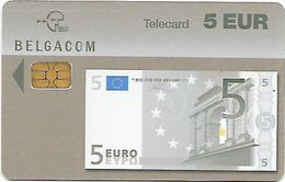 BELGIQUE - Belgique