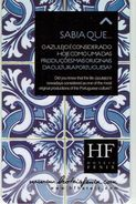 HOTEL FENIX PORTO CERAMIC  PORTUGAL, Llave Clef Key Keycard Hotelkarte - Etiquetas De Hotel