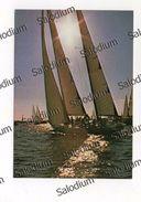 Sport Barca A Vela - Sailing - Barche