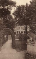 A 9316 - Lardy (91) Le Chateau - Autres Communes