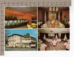 The Hansen House - Oakland (New Jersey) - Hotels & Restaurants