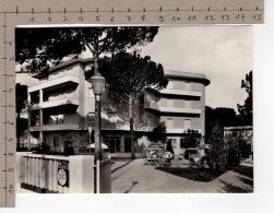 Hotel Potomac - Cervia, Milano Marittima - Hotels & Restaurants