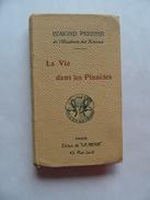 Ed. Perrier, La Vie Dans Les Planètes, Astronomie, 1911 - Sciences