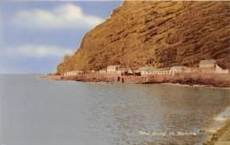 SAINTE HELENE / The Quay - Saint Helena Island
