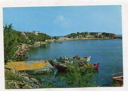 GREECE - AK301138 Crete - Hersonissos - The Haven - Grèce