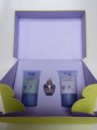 Boîte à Marveilles - Box Of Marvels - Lolita Lempicka - Modern Miniatures (from 1961)