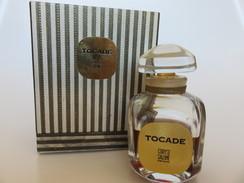 Tocade - Coryse Salomé - ANCIEN - Fragrances